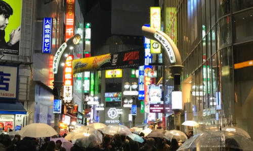 shibuya-crossing-in-the-rain-2