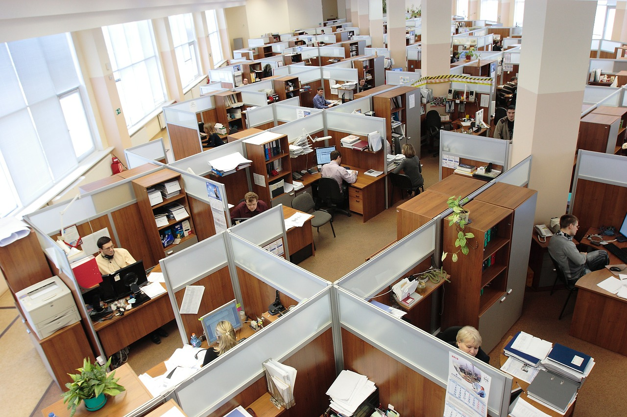 russian-office-with-cubicles