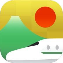 NAVITIME Japan train information app