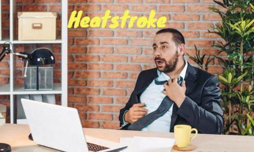heatstroke2