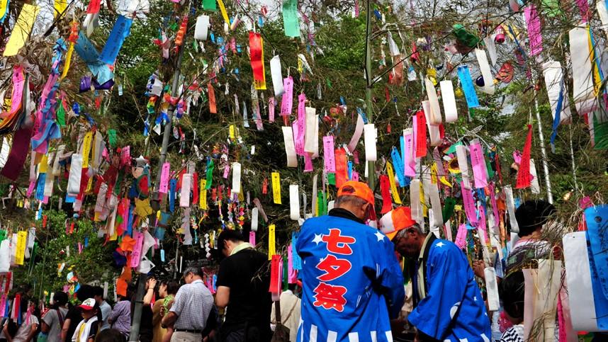 tanabata-matsuri-star-festival