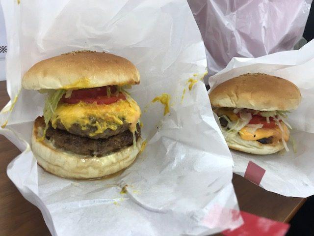 yokozuna-burger-tokyo-butcher-shop