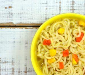 instant-ramen-noodle-soup