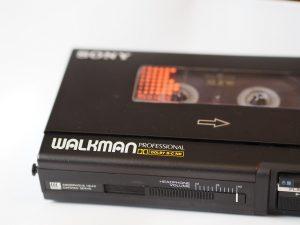 sony-walkman-cassette-tape-player