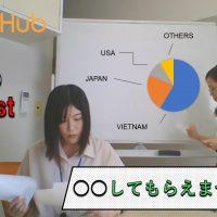 learn to speak polite Japanese