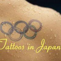 Hình-xăm-ở-Nhật-2-Tattoos-in-Japan