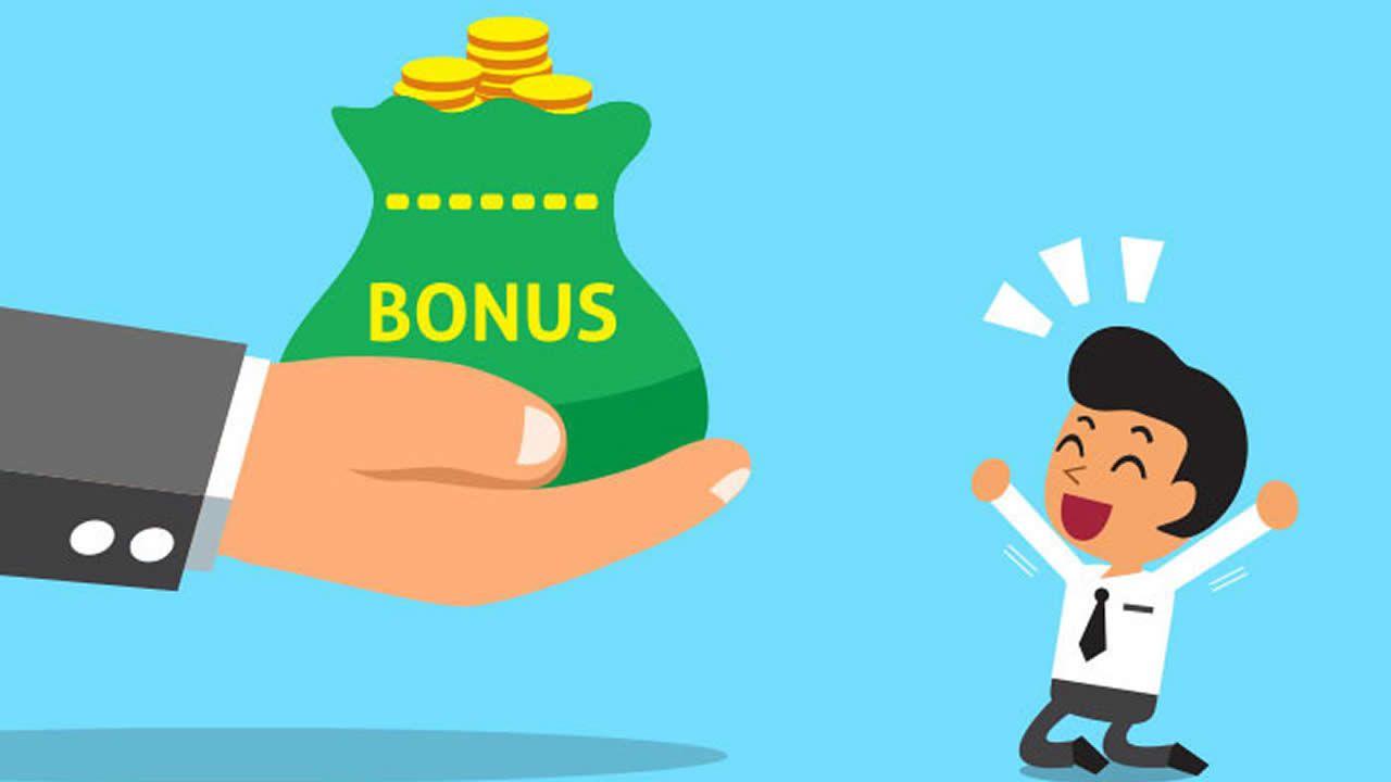 Làm thế nào để không bị giảm/ mất tiền thưởng năm khi nghỉ việc