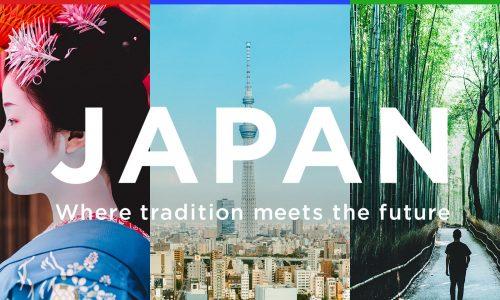 Sáu cuốn sách hay trong tủ sách kỹ năng sống Nhật Bản