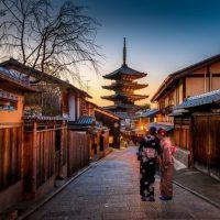 Tỉnh thành nào của Nhật đông người Việt Nam sinh sống nhất?